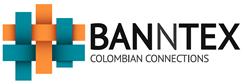 Banntex